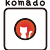Komado