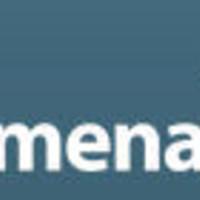 Lumenaris