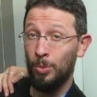 Damien Chauveau