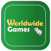 Worldwide Games