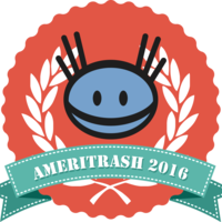 Ameritrash 2016