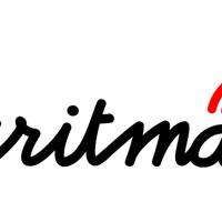 Aritma