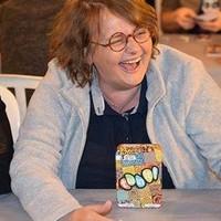 Nathalie SAUNIER