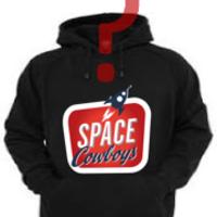 Team Space Cowboys