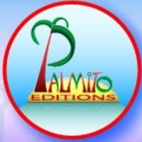 Palmito Editions