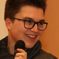 Matthieu Lanvin