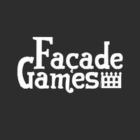 Façade Games
