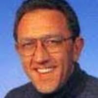 Roland Siegers