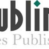 Grublin Games Publishing