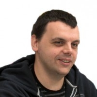 Nicolas Raoult