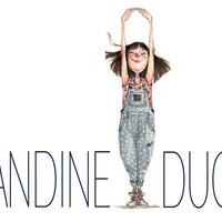 Amandine Dugon