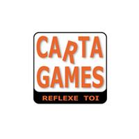 Carta Games