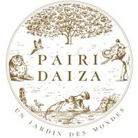 PairiDaiza