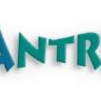 Tantrix Games International