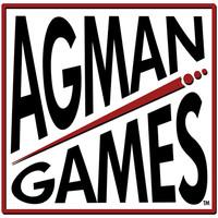 Agman games