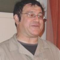 Joseph Miranda