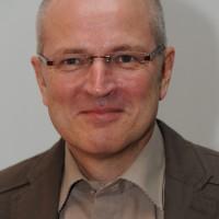 Michael Kiesling