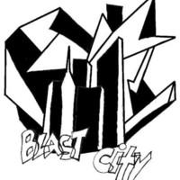 Blast City Games
