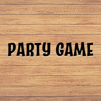 Les meilleurs Party Games