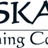 Dyskami Publishing Company