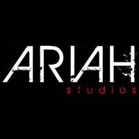 Ariah Studios