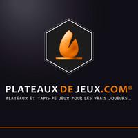 PLATEAUXDEJEUX.COM