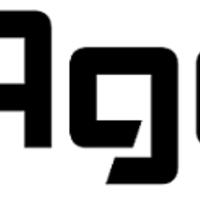 Oruca Games