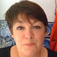 Marie-Anne Bonneterre