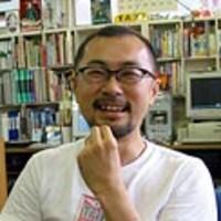 Kouichi Ooyama