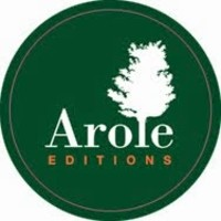 Arole Editions