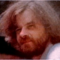 Ulrich Kiesow