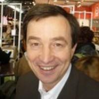 Gilles Monnet