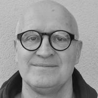 Pascal Hugonie