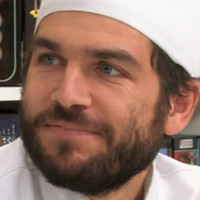 Paul Guignard