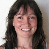 Sandra Lebrun