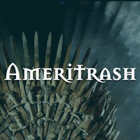 Pour débuter en mode Ameritrash !