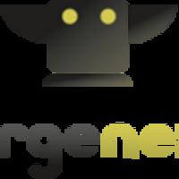 ForgeNext