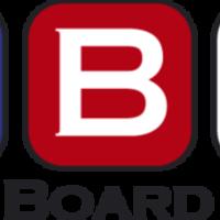 Czech Board Games