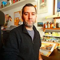 Vincent Dutrait