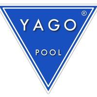 Yago Pool GMBH