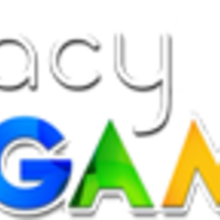 legacy games