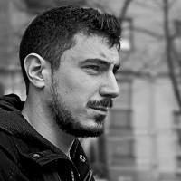 Federico Musetti