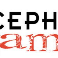 Bucephalus Games