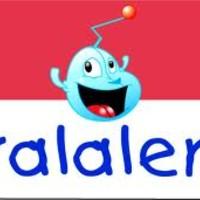 Tralalere