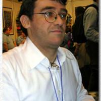 Piero Cioni