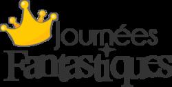Journées Fantastiques : Festival ludique de l'imaginaire