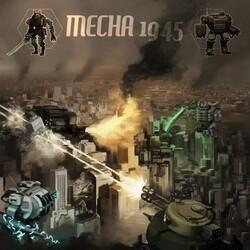 Mecha 1945