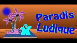 Paradis Ludique