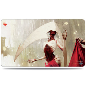 Playmat Magic The Gathering Legendary : Elesh Norn Grand Cenobite
