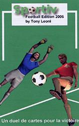 Sportiv - Football edition